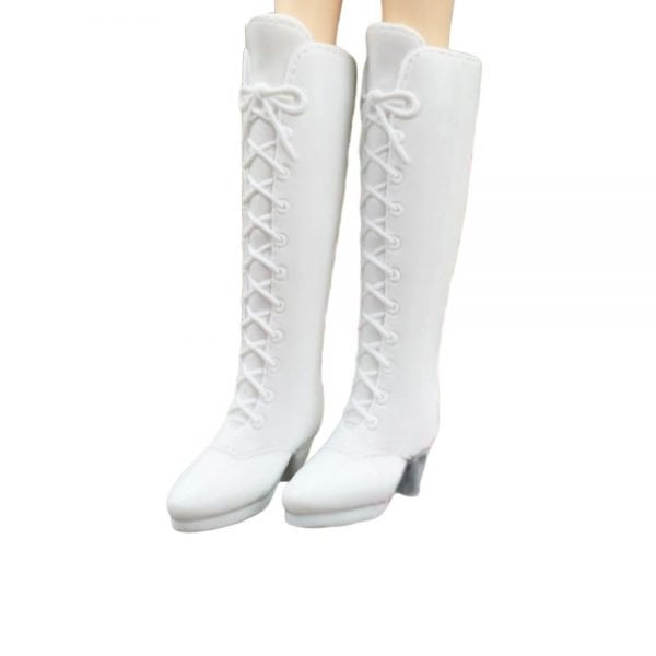 boots for BJD dolls