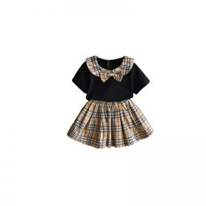 American girl doll school uniform (1)
