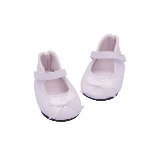 white_leather_doll_shoes__5_-removebg-preview